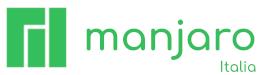 Manjaro Linux - Forum Italiano
